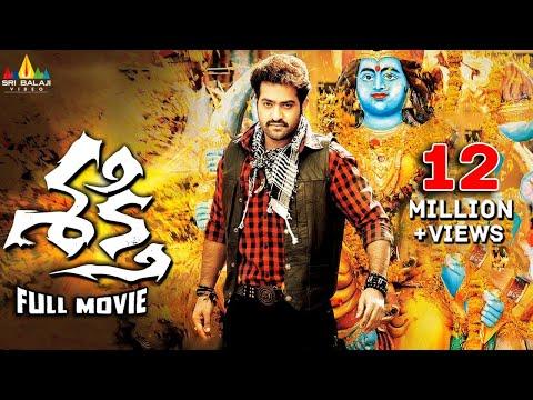 Xxx Mp4 Shakti Telugu Full Movie Jr NTR Ileana Manjari Phadnis Sri Balaji Video 3gp Sex
