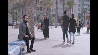 Promo - نص يوم - الحلقة 11