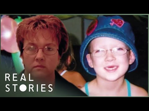 A Mother s Love Cancer Hoax Documentary Real Stories