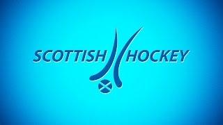 LIVE! Western Wildcats v Watsonians l Men's Scottish Plate Final