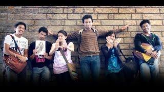 VTU (V Torture U) Movie | Vinay Vaidyanathan | Nidharashan MP | Prashanth Aradhya