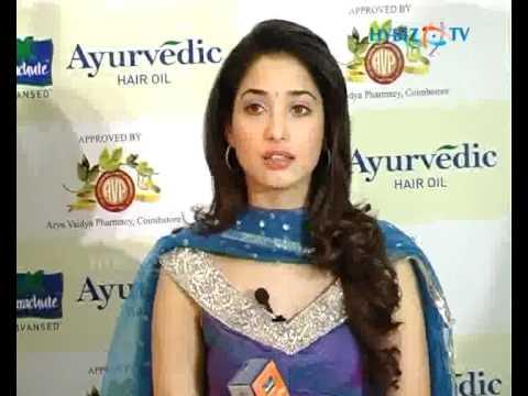 Tamanna Tollywood Actress.