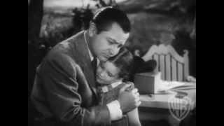 Journey for Margaret (1942) Trailer