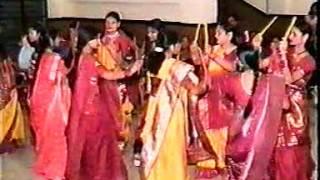Bhagwan Mahaveer janm kalyanak - Kundalpuri Mein Janm liyo Jab - Jain Bhajan