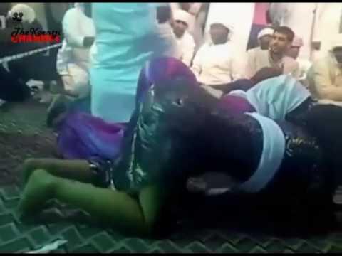 Xxx Mp4 Pesta Di Arab Twerking Dan Goyang Ala 1001 Malam 3gp Sex