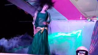 bangla new consat dance 2017