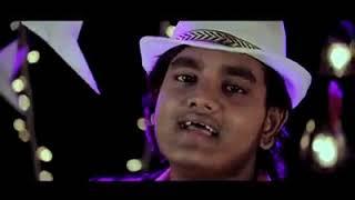 Mage Thurule | Chalana Lahiru Dharmasena