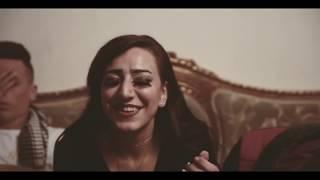 كليب تاجر البيسا  - محمد الفنان اخراج محمد عوض | انتاج الاصدقاء المتحدون