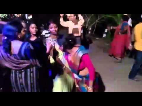 Xxx Mp4 Bengali Boudi Dance 3gp Sex