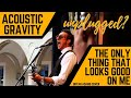 Download Only Thing That Looks Good On Me Is You Acoustic Gravity Bryan Adams Cover Unplugged HQ mp3