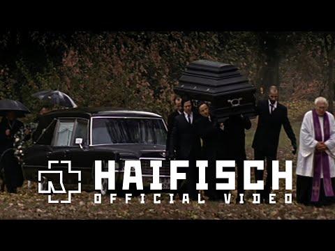 Xxx Mp4 Rammstein Haifisch Official Video 3gp Sex