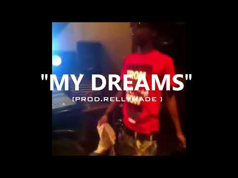 Xxx Mp4 FREE My Dreams Speaker Knockerz RellyMade Type Beat Prod RellyMade X Midlow 3gp Sex