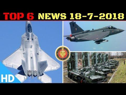 Xxx Mp4 Indian Defence Updates HAL 5th Gen Fighter Tejas Price Reduction 414 Dhanush Order M777 Trials 3gp Sex