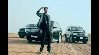 BOHEMIA - Lyrics with Video of Song 'Koi Nai' By