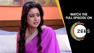 Bokul Kotha   Episode - 141   Best Scene  17 May 2018   Bangla Serial