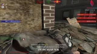 FSL - Gunrunners vs eyeshow - Group B
