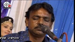adesar navaratri mahotsav -2017 vijay parmar -01