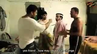 Kula very song arabe songs