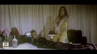 SHEESHA BADAN KA TOR DA - MEGHA & ARBAZ - FILM SAHIB LOG