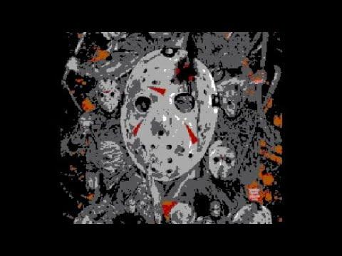 """Xxx Mp4 FREE Ski Mask The Slump God Type Beat """"Revenge XXX"""" 3gp Sex"""