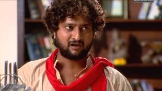 Madhu Ethe Ani Chandra Tithe - Episode 7