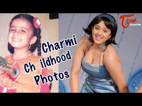 Xxx Mp4 Jyothi Lakshmi Actress Charmi Childhood Pics Collection 3gp Sex