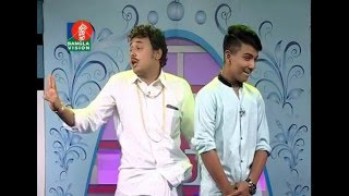 Bengali Comedy Jokes   Abu Hena Rony   Bangla Jokes