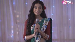 Meri Awaaz Hi Pehchaan Hai - Episode 80  - June 24, 2016 - Webisode