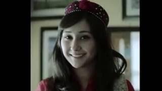ALIF Hazaragi song