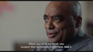 BLACK CODE Trailer | Human Rights Watch 2017