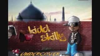 Kidd Skilly ft Akon Ni Sohniye