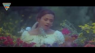 Kalyug Ka Khandhan Hindi Full Movie || Surya, Jyothika || Latest Hindi Dubbed Movies 2016