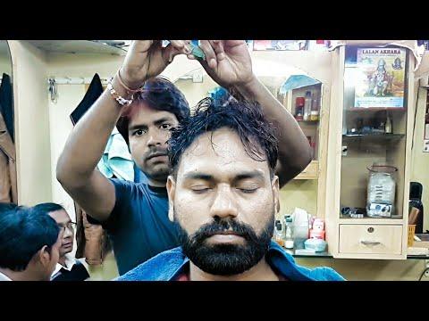Xxx Mp4 Asmr Head Massage With Neck Cracking Heem Gange Oil 3gp Sex