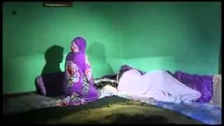 Fitina | ፊቲና  | Part 1 |  Best Islamic Amharic Movie