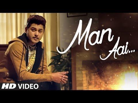 Xxx Mp4 Man Aai Feroz Khan Full Song Gurmeet Singh Latest Punjabi Songs 2017 T Series 3gp Sex