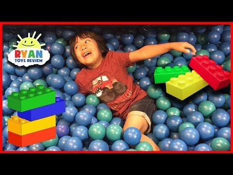 Xxx Mp4 CHILDREN S MUSEUM Pretend Play Family Fun For Kids Indoor Playground Children Activities 3gp Sex