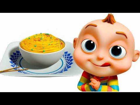 Xxx Mp4 TooToo Boy Chinese Restaurant Episode Funny Cartoon Series Videogyan Kids Shows 3gp Sex