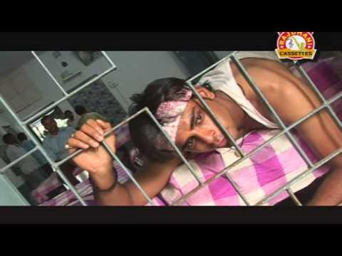 HD New 2014 Adhunik Nagpuri Sad Songs || Jharkhand || Guiya Tor Judai Jaan Mare La || Pankaj