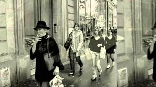 Un minuto en París
