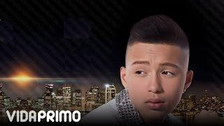 Tomas The Latin Boy - Aventura [Official Audio]