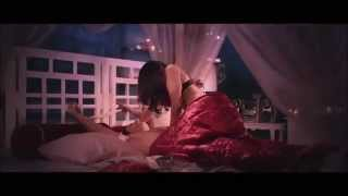 Ragini MMS 2 Hindi Movies Official Trailer -HD