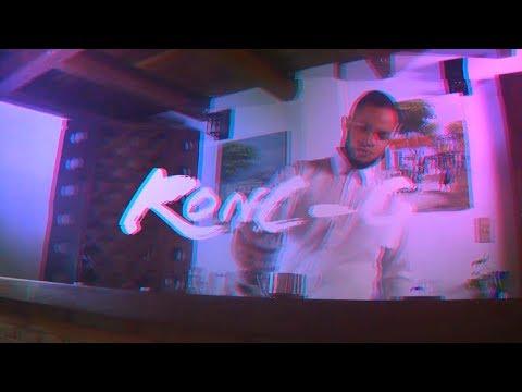 Xxx Mp4 Sexxx RonC G Ft Sitka Official Music Video 3gp Sex