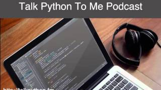 #51: SigOpt: Optimizing Everything with Python