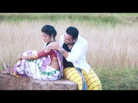 New Santali Video Song  2016/E Dular Gaate/Official Song Teaser/Junior Murmu(Dharmal)