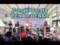 Download Video Pongki Barata Benar-Benar (Live) @Kelapa Gading #SerbuBTN 3GP MP4 FLV