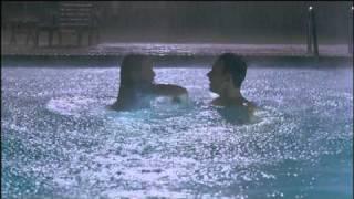 jessica-biel-summer-catch-wet-top.ts