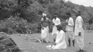 Shivaji Maharaj short movie(samadhi 1869)