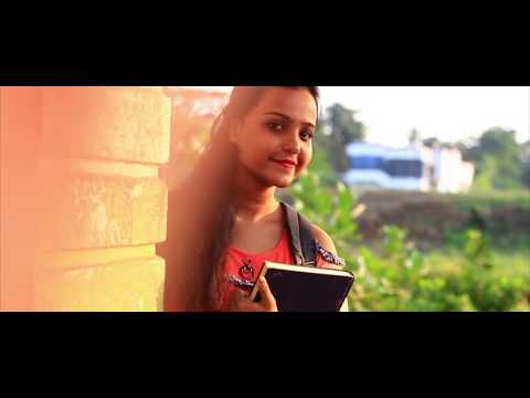Obhimaani tumi (Bengali new modern song) 2018 - Rsantu