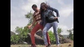 Dheere Dheere Aap Mere by romeo dance