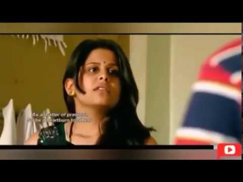 Xxx Mp4 Xxx Hot Sean Of Indian Bollywood Movi 3gp Sex